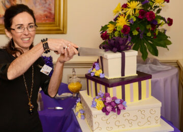 Euro-American Connections & Homecare Celebrates 25 Years of Providing Care
