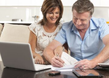 Plan Ahead for Your Future: All About Long Term Care Insurance