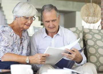Long Term Care Insurance: Who Needs It?