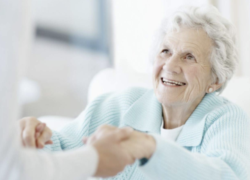 4 Fall Prevention Myths You Must Stop Believing