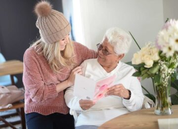 7 Last-Minute Valentine's Day Gift Ideas for Seniors